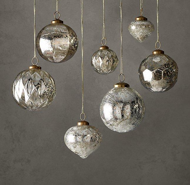 Led Globe Christmas Lights