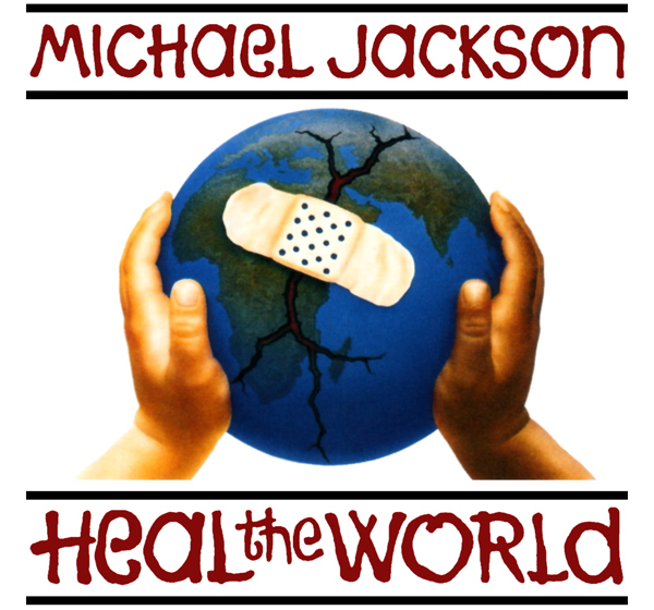 michael-jackson-heal-the-world