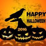 Spooktacular Halloween Decorations Arizona Garage Door And