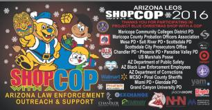 2016-shop-with-a-cop-banner