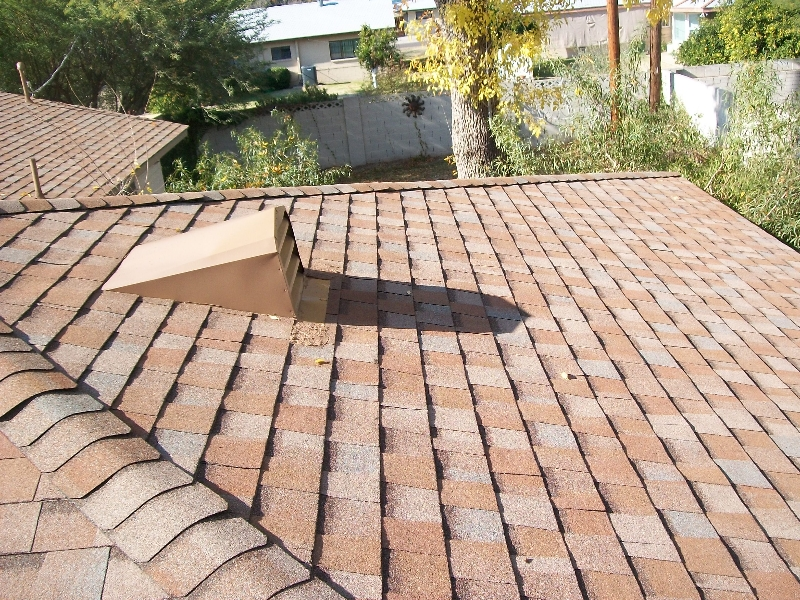 Tiles Roof Mangalore Sc 1 St Bangalore Tile Pany. Concrete Tile Roofing  Mesa Az
