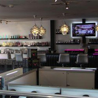 Mixed Bag Salon Scottsdale