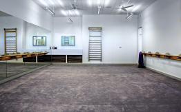 Karve North Scottsdale Studio