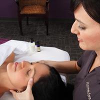 Massage Envy Phoenix