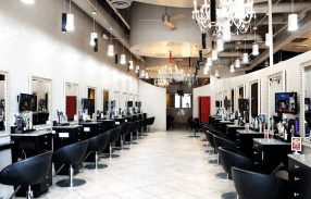 Dolce Salon Spa Scottsdale
