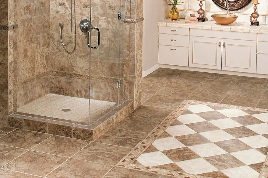 arizona tile and grout care