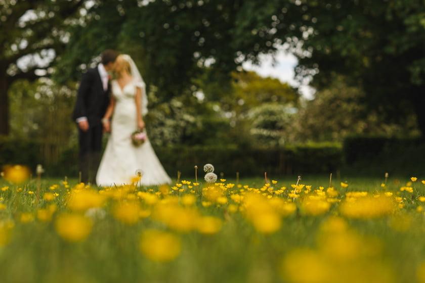 The Ashes Endon Wedding Photography Kate Ashley ARJ