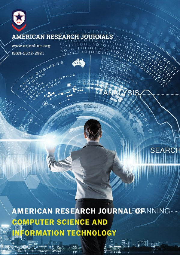 Fee and Open Access of Journals of Computer Science and ...