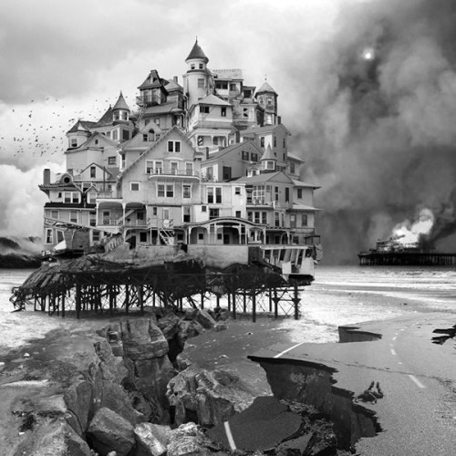 Jim Kazanjian - photography