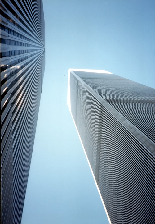 NY Twin Towers 87 (2)