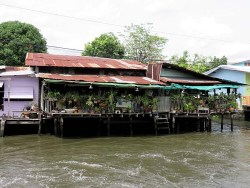 ark3_Thonburi klongs
