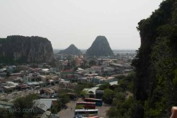 Marble Mountains - Danang