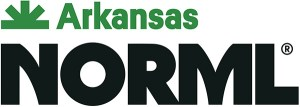 Arkansas NORML - Helping Legalize Cannabis In Arkansas