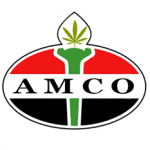 Profile photo of AMCO_patient_oo7