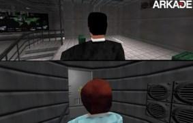 10 momentos inesquecíveis da história dos games