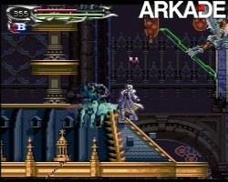 Arkade Apresenta: Top 10 - Os melhores jogos de Nintendo DS