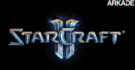 StarCraft II sairá por R$49,90 no Brasil segundo a Blizzard