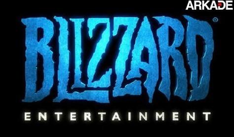 Entrevista: Blizzard oficializa Titan como seu novo MMO