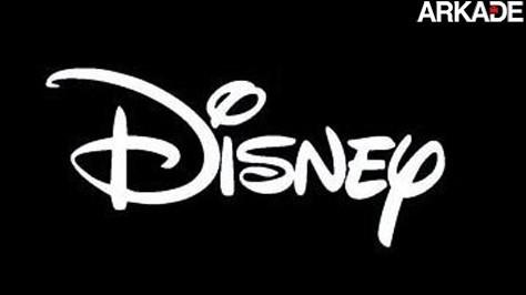 Top 12 – Os melhores jogos clássicos da Disney