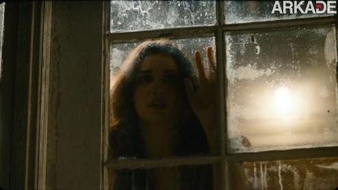 Cinema: confira nossa resenha do filme A Casa dos Sonhos