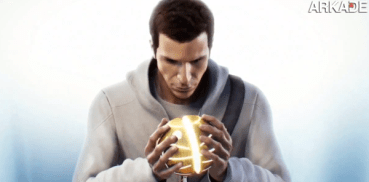 Novo trailer de Assassin's Creed III resume a vida de Desmond