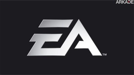 E3 2013: Veja os games da EA para a nova geração