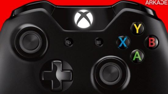 XBOX One: Microsoft confirma conexão obrigatória uma vez a cada 24 horas