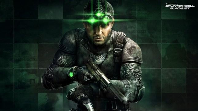 Analista prevê novo Splinter Cell e Watch Dogs 3 para 2019