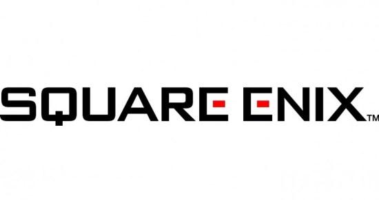 Final Fantasy recebe cinco novos trailers para diferentes jogos durante o TGS
