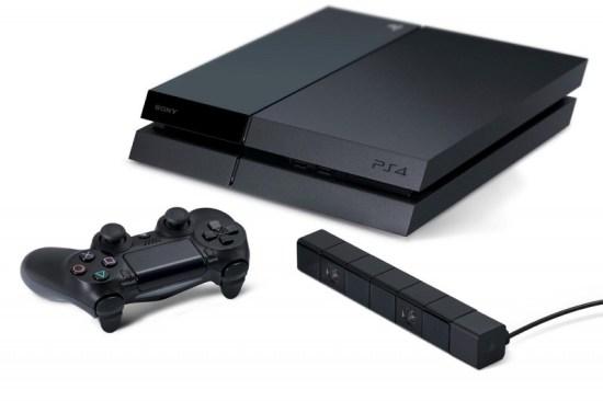 Tribuna Arkade: imprensa acusa Foxconn de explorar estudantes na fabricação do Playstation 4
