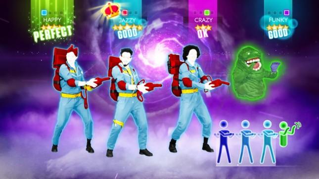 Análise Arkade: dançando e suando com Just Dance 2014 (PS3, PS4, X360, XOne, Wii, WiiU)