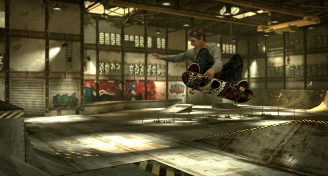 O Auge da Cultura Pop Especial de Estréia - relembrando Tony Hawk's Pro Skater