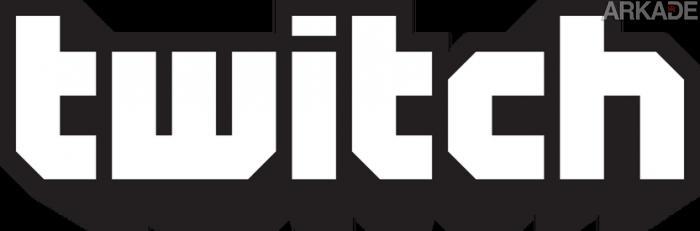 Rumor: Google pode comprar o Twitch TV por US$ 1 bilhão