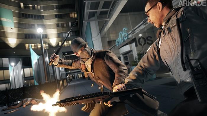 Mesmo com problemas no PC, Watch Dogs já vendeu mais de 6 milhões de cópias em 24 horas