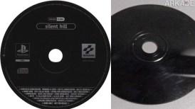 Afinal, qual a função do lado preto do CD do PlayStation? Descubra essa e várias outras curiosidades sobre o universo (Sony) !