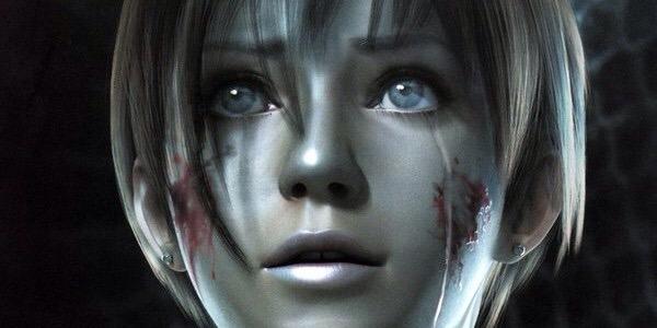 O criador de The Evil Within e Resident Evil defende personagens femininas fortes e independentes