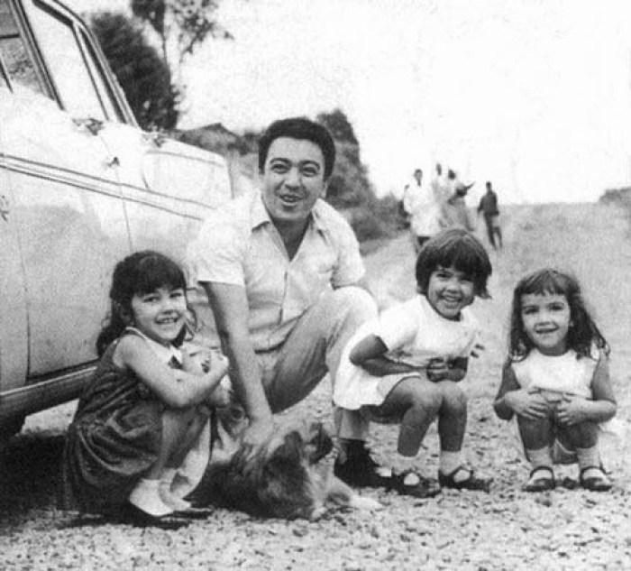 RetroArkade: Comemorando os 80 anos de Mauricio de Sousa (parte 1)