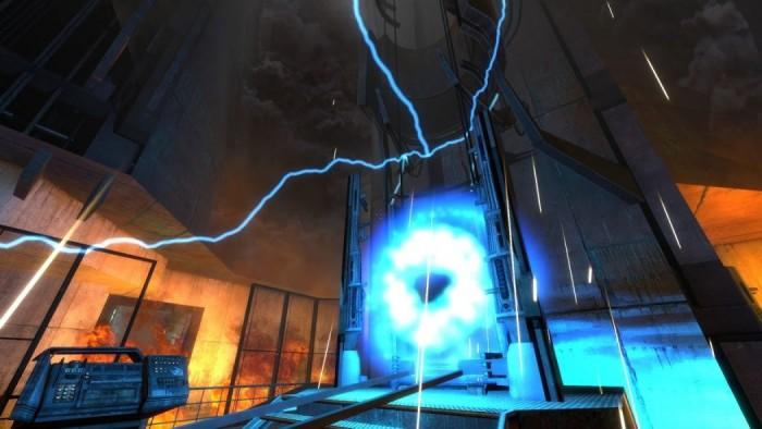 Fã cria sequência para Half-Life: Opposing Force e ganha benção da Valve!