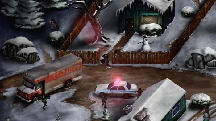 Postal Redux: prepare-se para tocar o horror no remake deste game pra lá de polêmico