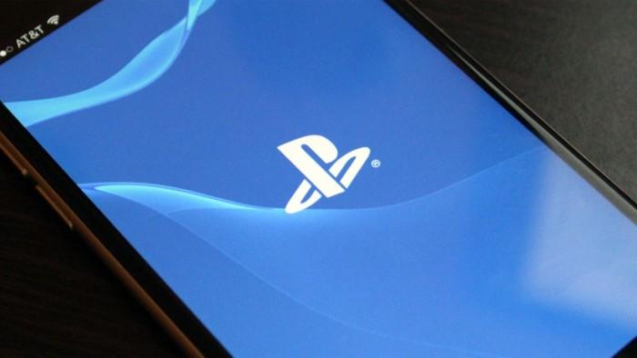 Sony forma novo estúdio para produzir games para iOS e Android