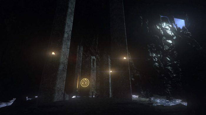 Análise Arkade: A apática jornada de N.E.R.O. - Nothing Ever Remains Obscure