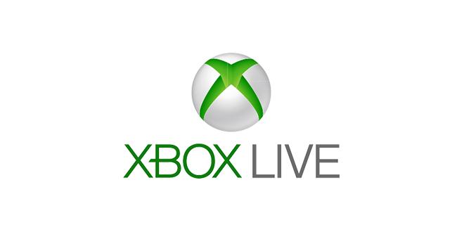 Novos termos de serviços do Xbox Live permite que a Microsoft apague contas inativas