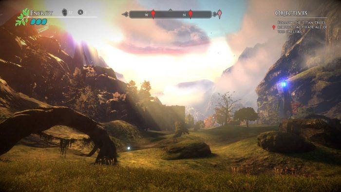 Análise Arkade: Valley, o impressionante novo jogo dos produtores de Slender: The Arrival