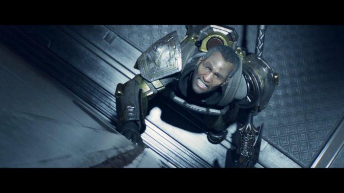 Análise Arkade: retornando a Destiny para conferir a Ascensão do Ferro