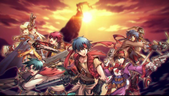 Sony anuncia reboots de Arc the Lad e Wild Arms para dispositivos mobile