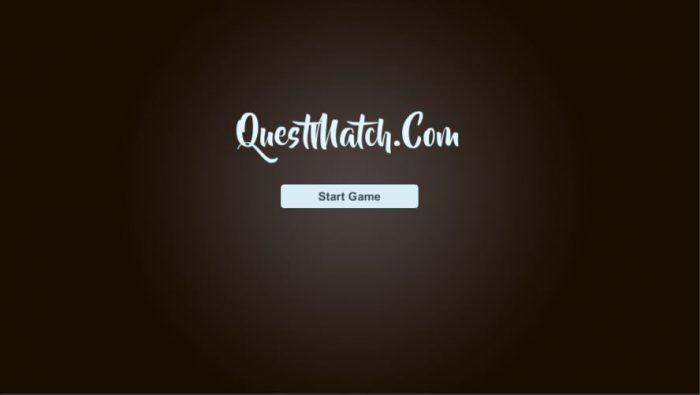 """QuestMatch.com: conheça o """"Tinder"""" para aventureiros medievais!"""