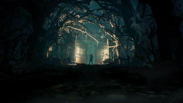 Call of Cthulhu: Depths of Madness - Confira o novo trailer do game cheio de sangue e terror