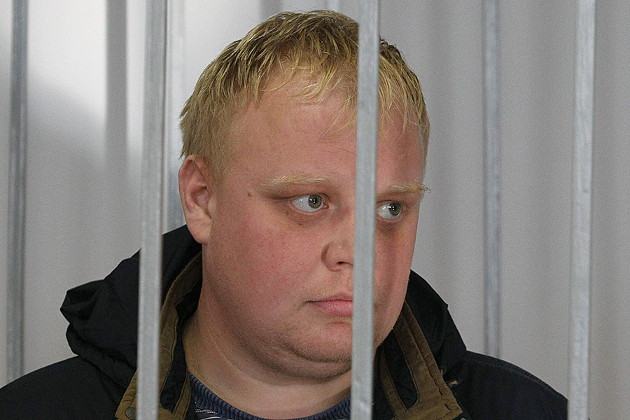 Tribuna Arkade: homem russo mata amigo em discussão sobre placas de vídeo!