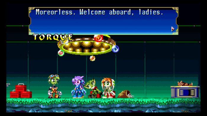 Análise Arkade: Freedom Planet é ação e velocidade no melhor estilo Sonic 16-bit