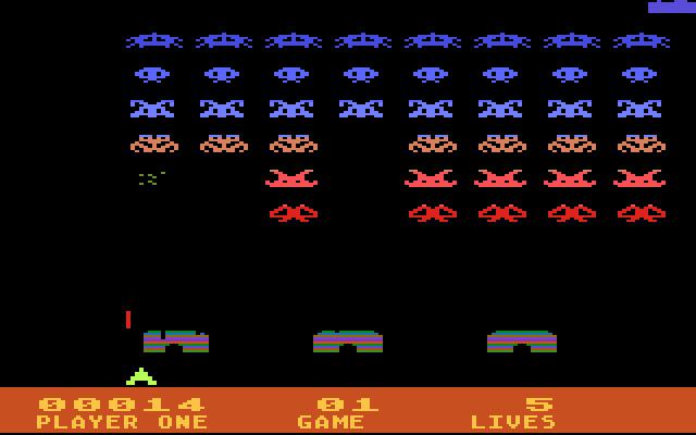 Conheça melhor o Atari 2600 que a Tectoy relançou no Brasil